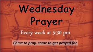 prayer-meeting-web